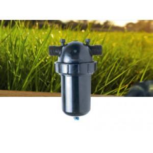 Filtre tamis ou filtre lamelle tous les filtres tamis anti sable - Filtre a tamis ...