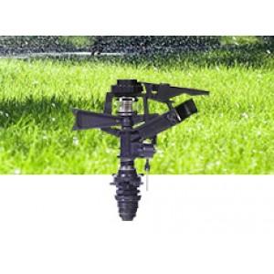 Tous les accessoires pour arroser votre jardin pistolets for Tous pour le jardin