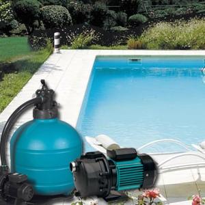 Retrouvez aussi sur pompes direct du mat riel piscine petit prix for Piscine petit prix