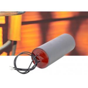 Electricit tout l 39 quipement lectrique pour installation pompage - Fonctionnement d un condensateur ...