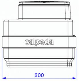 CS 230