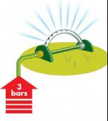 Surpresseur domestique pour augmenter la pression de votre for Augmenter pression d eau