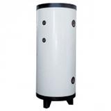 Retrouvez tout le mat riel indispensable une installation eau chaude - Baisser thermostat chauffe eau ...