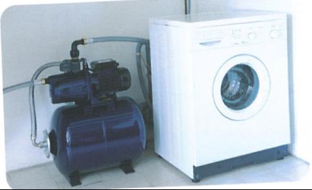 spido bf groupe hydrophore 24 ou 50 litres pour usages domestiques. Black Bedroom Furniture Sets. Home Design Ideas