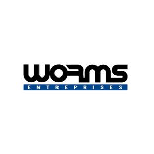 WORMS-ROBIN-SUBARU