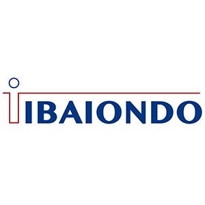 Ibaiondo