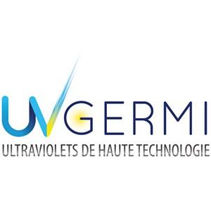UV Germi