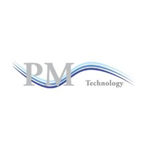 PM Technology