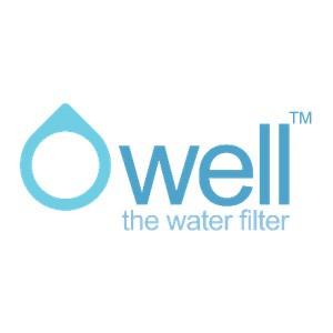 Owell