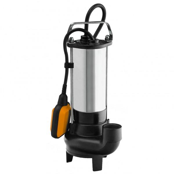 drainex 100 m a pompe de relevage achat sur pompes. Black Bedroom Furniture Sets. Home Design Ideas