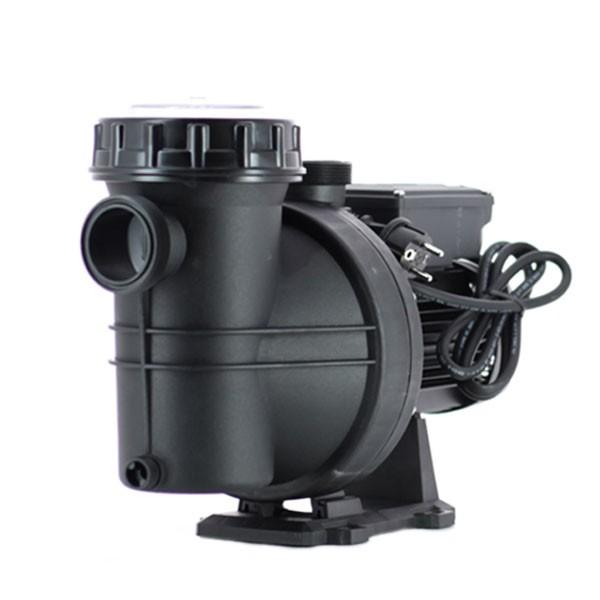 Nemo 12 filtration piscine achat sur pompes for Achat pompe piscine