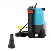 Pompe d'évacuation Aquasensor 8500 Comfort