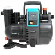 Pompe automatique 4000/5E