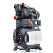 Groupe de surpression 5000/5 inox Eco Premium