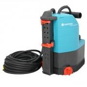 Gardena Aquasensor 13000 Comfort