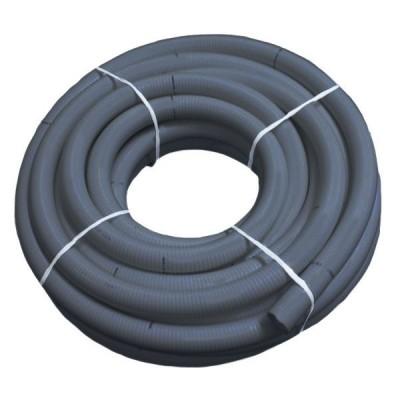Tuyau PVC souple D50 - 25m