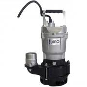 Sumo BHV401S