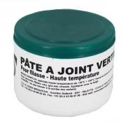 Pâte à joint - Pot de 450 g