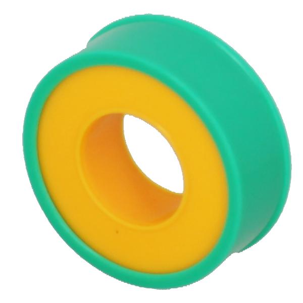 Ruban Téflon - 12x0,1x12 m