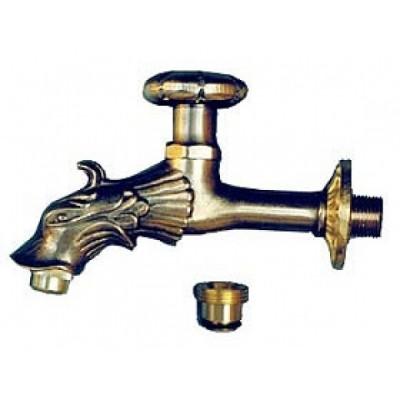 tous nos robinets d coratifs pour embellir votre fontaine et votrre jardin. Black Bedroom Furniture Sets. Home Design Ideas
