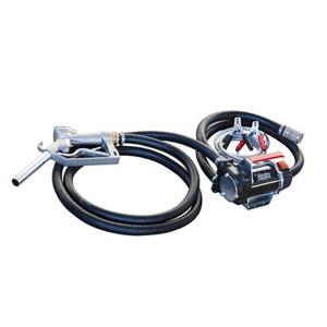 Battery Kit 3000 24V