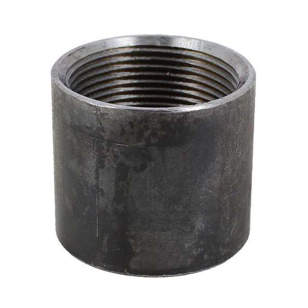Manchon acier renforcé 50/60