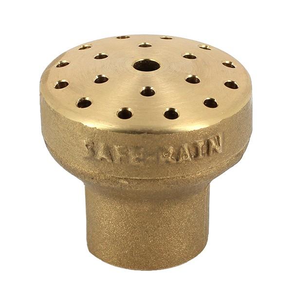 Ajutage tage pour bassin ou fontaine de jardin jusqu 39 for Ou acheter bache pour bassin