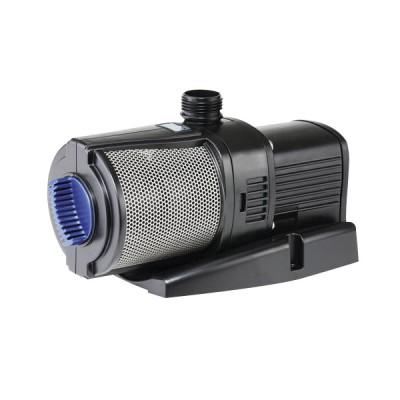 Pompe Aquarius Universal Eco 4000