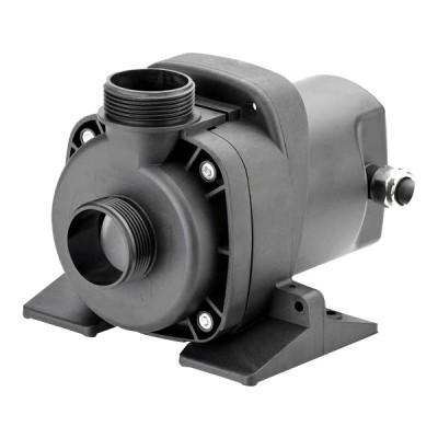 Pompe Pompe Aquamax Dry 14000