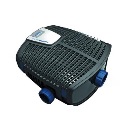 Pompe Aquamax Eco Twin 20000