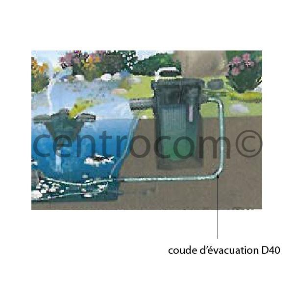 accessoire bassin oase pompe oase filtre oase et accessoires pour votre bassin jardin. Black Bedroom Furniture Sets. Home Design Ideas