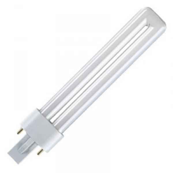 Lampe UV 24C