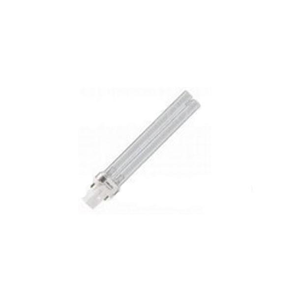 Lampe UV 55C-110C-550LM