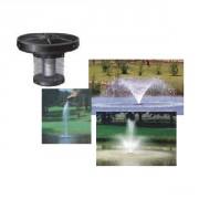 Instant Fountain Mono 230V