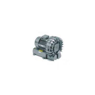 Aérateur SCL 30SH 750 Tri