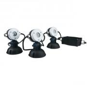 Set Lunaqua Mini LED OASE
