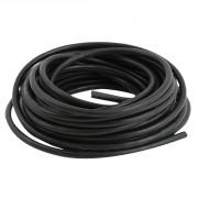 Câble électrique RO2V 2x10mm - au ml