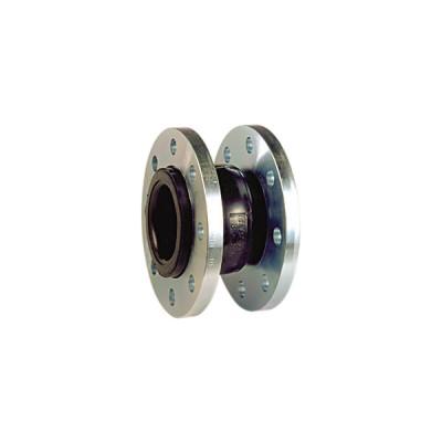 Manchon Anti-Vibratile D250