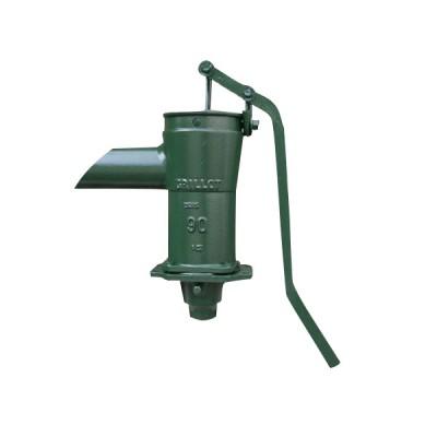 pompe main grillot a80 et a90 avec balancier en fonte pour eau claire. Black Bedroom Furniture Sets. Home Design Ideas