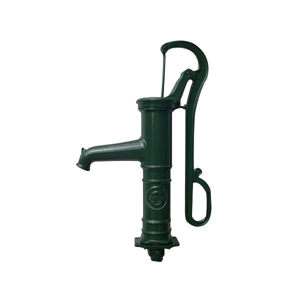 pompe a main fonte pompe forage manuelle fonte pour votre jardin. Black Bedroom Furniture Sets. Home Design Ideas