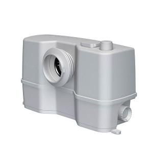 microstation de relevage poste de relevage pour les eaux domestiques. Black Bedroom Furniture Sets. Home Design Ideas