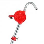 Pompe rotative RP90 - fonte