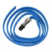 Amorce de câble FRANKLIN M/T - 15m connex laiton