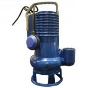DG BLUE PRO 50 AUT