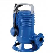 GR BLUE PRO 200 T AUT
