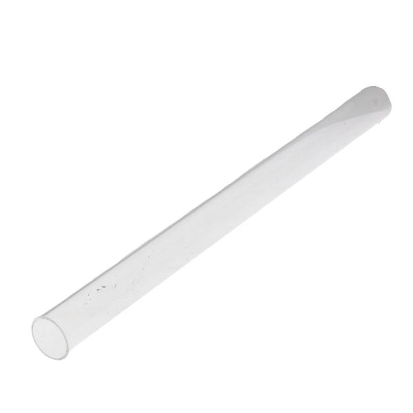 Gaine quartz Germi 1000, ultra 1000 et UV light