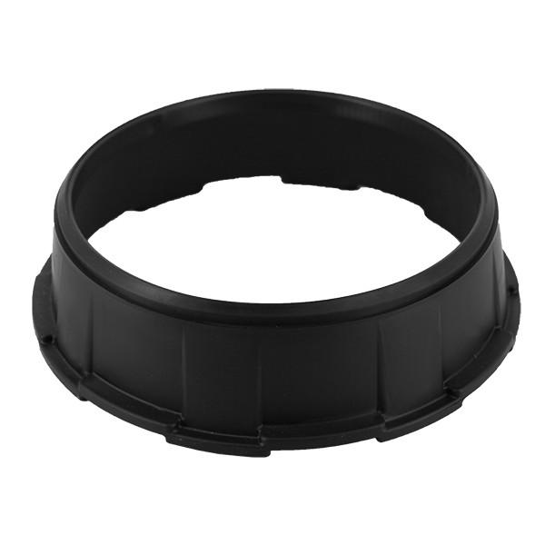 Dispositif d'aspiration basse jusqu'à 3 mm