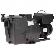 Super Pump VSTD 1,5 CV