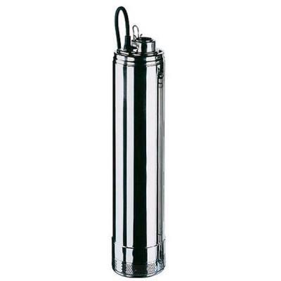 Pompe Pour Puits Idrogo M40/15
