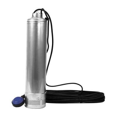 Pompe Pour Puits Idrogo M80/15A